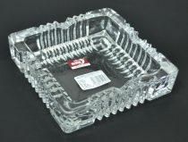 Hamuzó, üveg, 15 cm - 70920