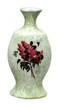 Váza Orgonás - 22,5 cm - 71156