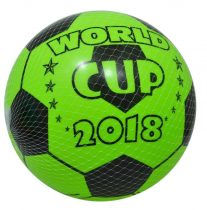 Gumilabda, world cup, 2018, 220mm - 71276