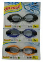 Úszószemüveg - 71600