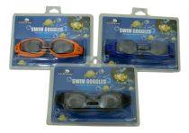 Úszószemüveg - 71601