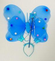 Pillangó szárny szett - 71698