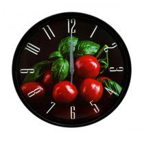 Falióra - zöldségek - 30 cm - 71737