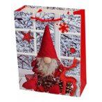 Karácsonyi ajándáktasak - 72022