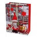 Karácsonyi ajándáktasak - 72023