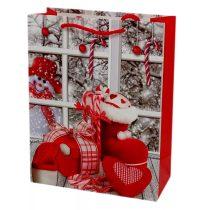 Karácsonyi ajándáktasak - 72024