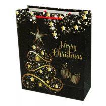 Karácsonyi ajándáktasak - 72025
