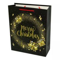 Karácsonyi ajándáktasak - 72026