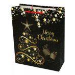 Karácsonyi ajándáktasak - 72027