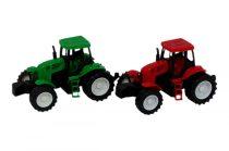 Traktor platformon - 82072