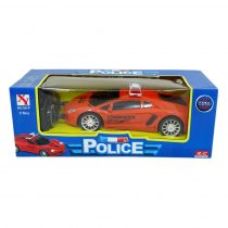 RC autó dobozban - 82093