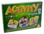 Activity társasjáték