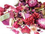 Alternatív illatszerek