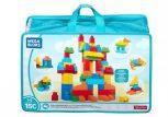 Mega Bloks építőjátékok