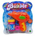Szabadtéri játékok