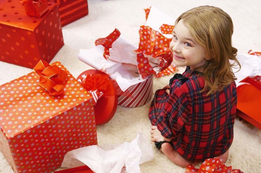 Az ideális szülinapi ajándék egy 3 évesnek.